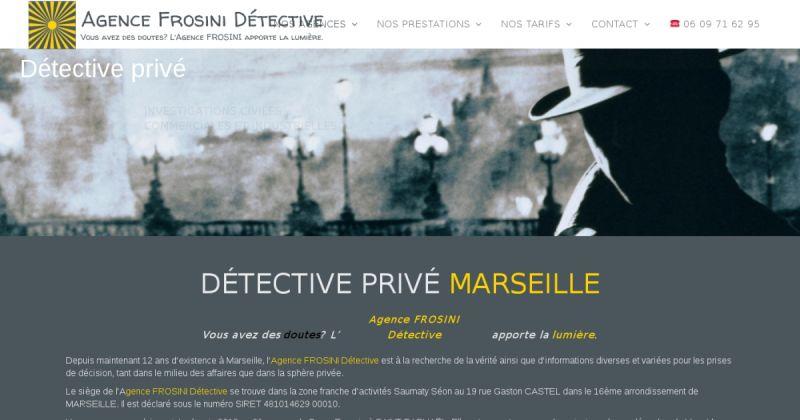 agence-frosini-detective-prive