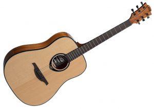 guitare lag